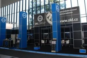 ZKL Brno fair