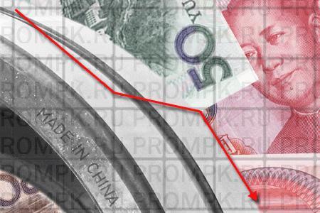 Chinese Yen