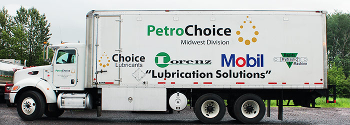 PetroChoice