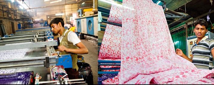 SKF printing 2