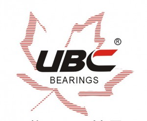 Ubc-Bearing-Co-Ltd