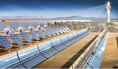 schaeffler solar2