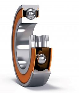 Robust-Steering-Rack-Bearing